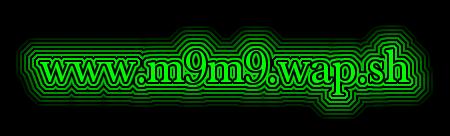 Coollogo com-307874832